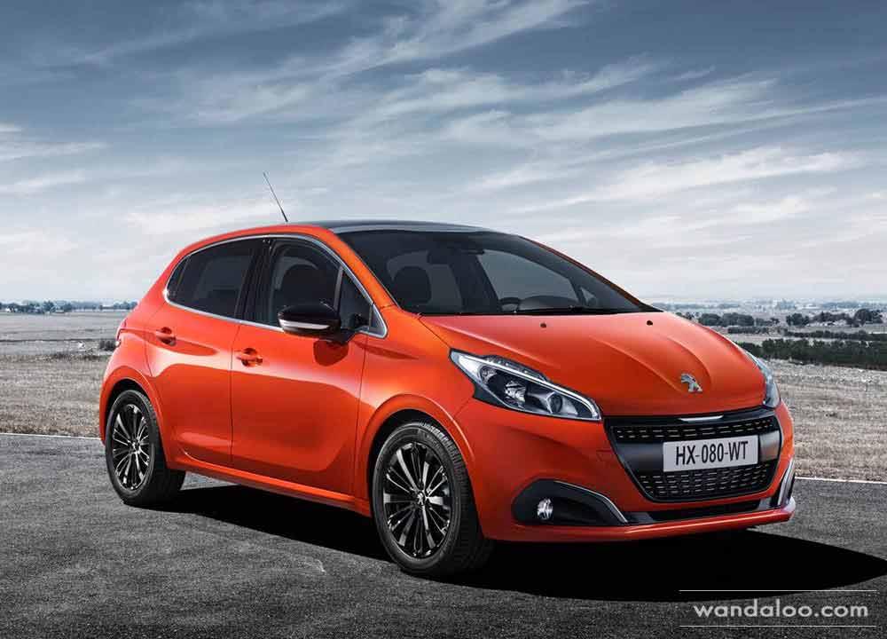 https://www.wandaloo.com/files/2015/02/Peugeot-208-2016-Neuve-Maroc-19.jpg