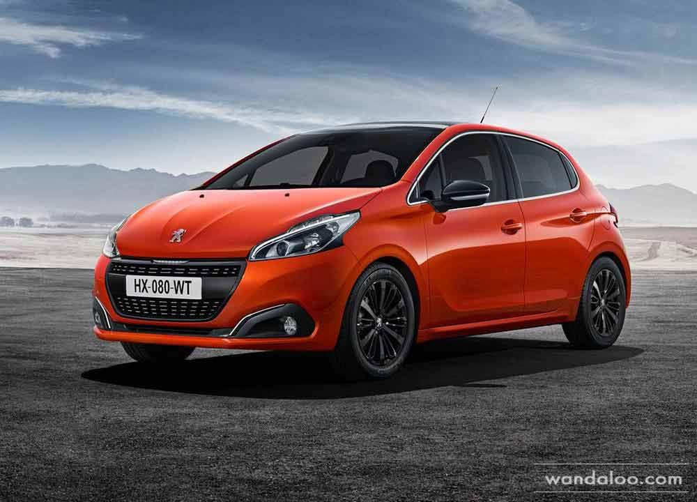https://www.wandaloo.com/files/2015/02/Peugeot-208-2016-Neuve-Maroc-20.jpg