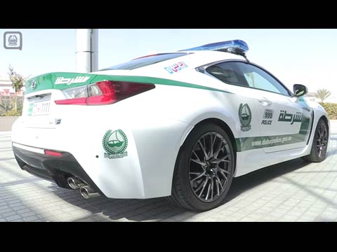 Police-Dubai-Lexus-RC-F-video.jpg