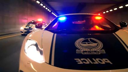 Police-Dubai-exhibe-voiture-sport-luxe-video.jpg