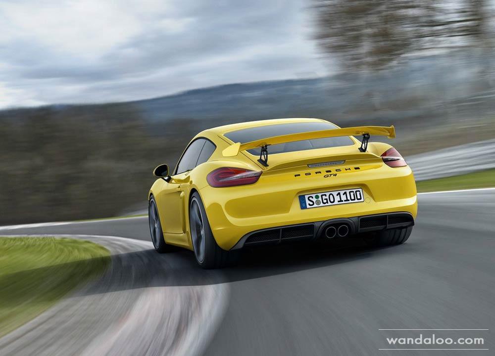 https://www.wandaloo.com/files/2015/02/Porsche-Cayman-GT4-2016-neuve-Maroc-01.jpg