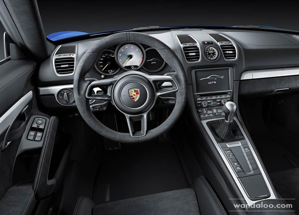https://www.wandaloo.com/files/2015/02/Porsche-Cayman-GT4-2016-neuve-Maroc-02.jpg
