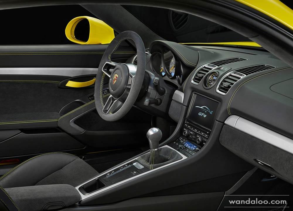 https://www.wandaloo.com/files/2015/02/Porsche-Cayman-GT4-2016-neuve-Maroc-03.jpg