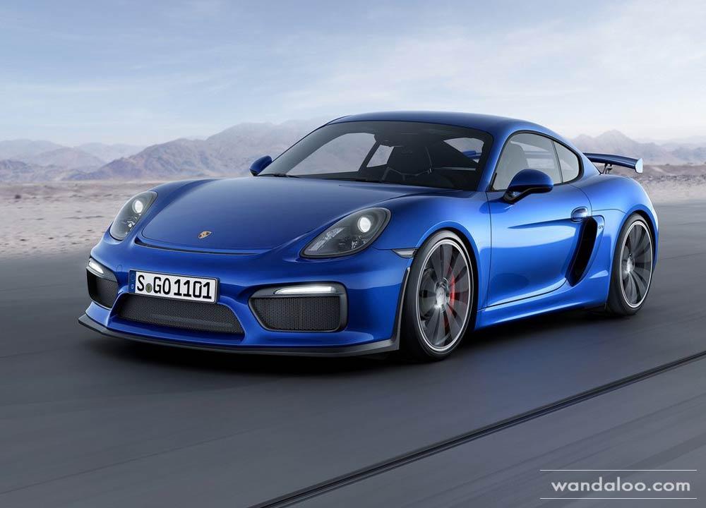 https://www.wandaloo.com/files/2015/02/Porsche-Cayman-GT4-2016-neuve-Maroc-04.jpg