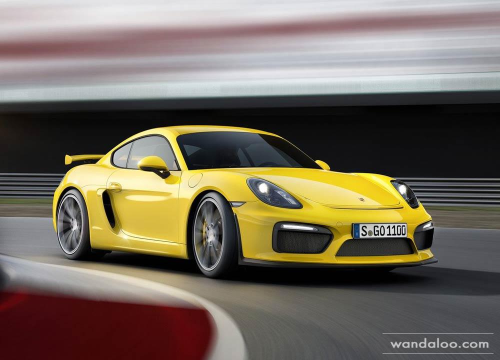 https://www.wandaloo.com/files/2015/02/Porsche-Cayman-GT4-2016-neuve-Maroc-05.jpg