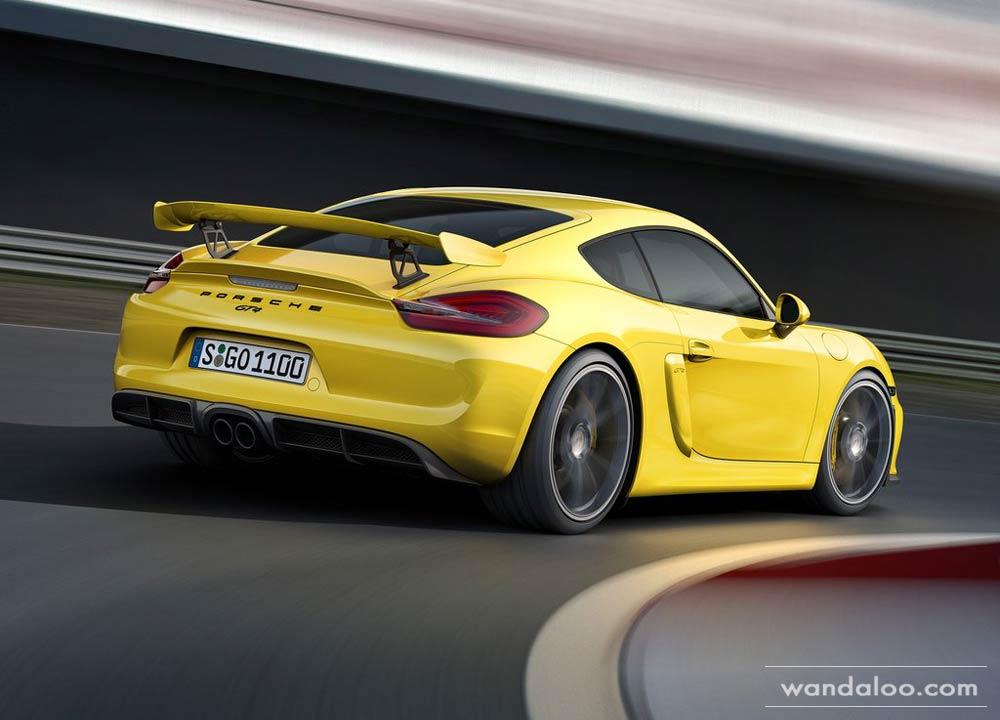 https://www.wandaloo.com/files/2015/02/Porsche-Cayman-GT4-2016-neuve-Maroc-06.jpg
