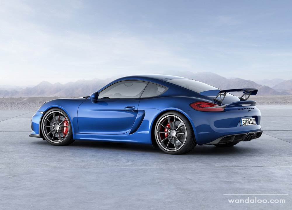 https://www.wandaloo.com/files/2015/02/Porsche-Cayman-GT4-2016-neuve-Maroc-07.jpg