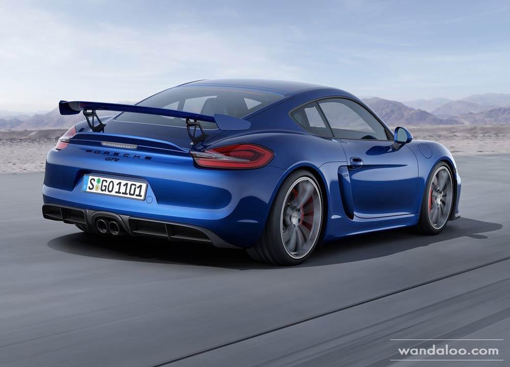 https://www.wandaloo.com/files/2015/02/Porsche-Cayman-GT4-2016-neuve-Maroc-08.jpg