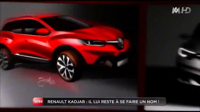 Renault-Kadjar-2015-Turbo-video.jpg