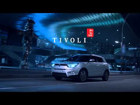 Ssangyong-Tivoli-2015-video.jpg