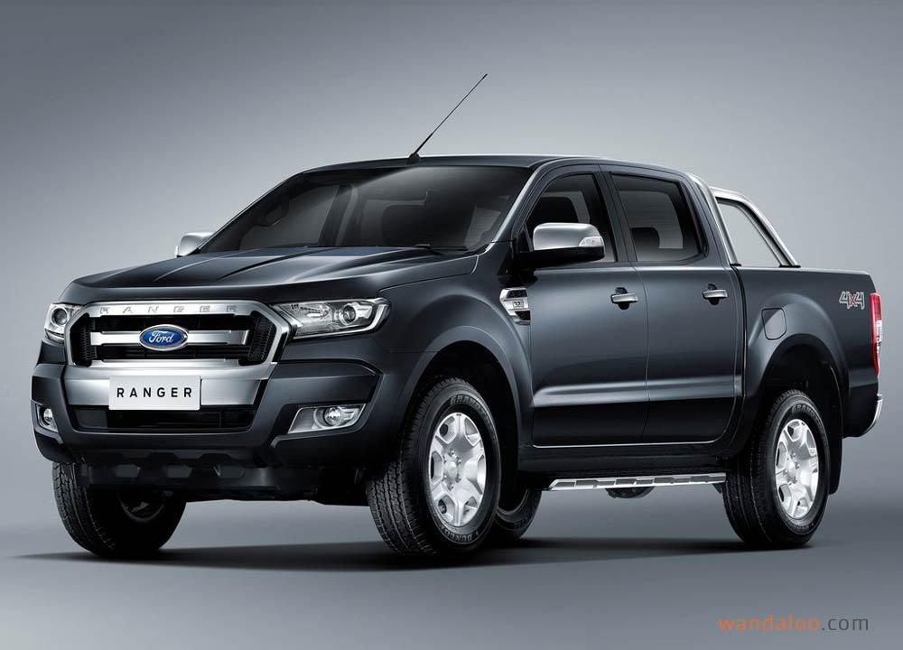 https://www.wandaloo.com/files/2015/03/Ford-Ranger-2016-Neuve-Maroc-01.jpg