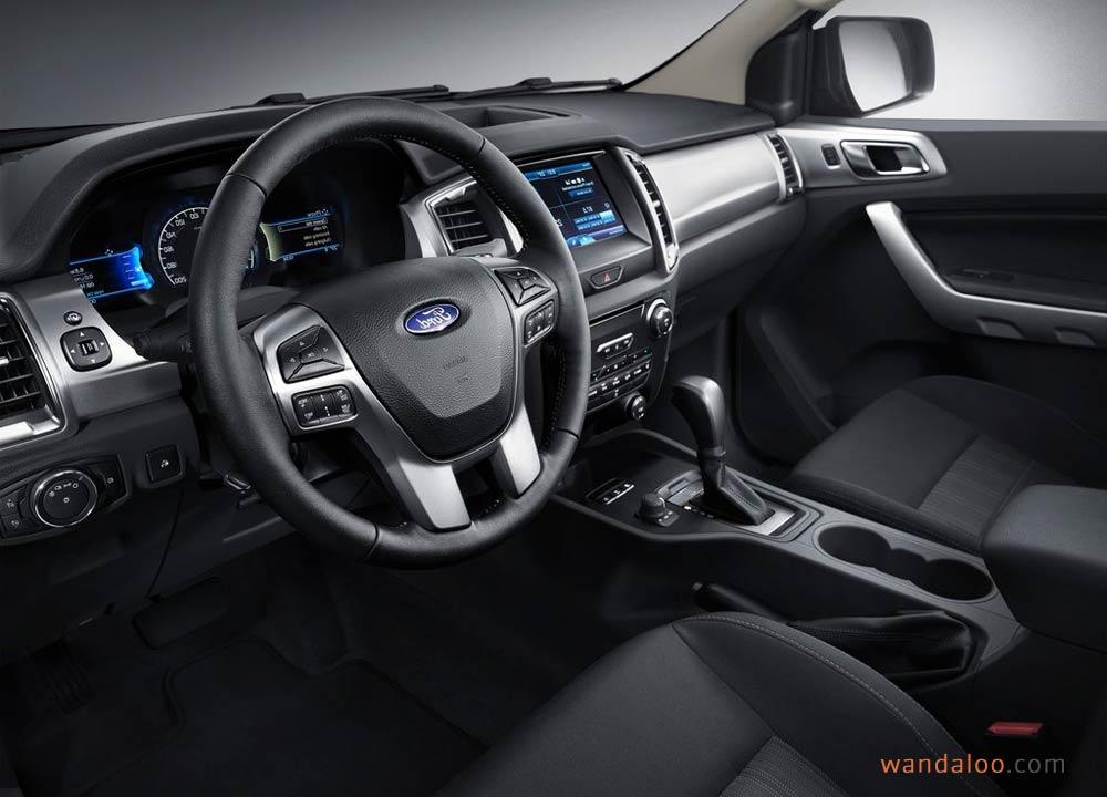 https://www.wandaloo.com/files/2015/03/Ford-Ranger-2016-Neuve-Maroc-03.jpg