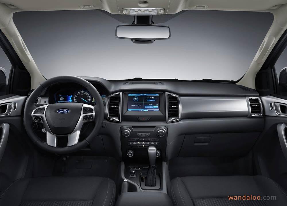 https://www.wandaloo.com/files/2015/03/Ford-Ranger-2016-Neuve-Maroc-04.jpg
