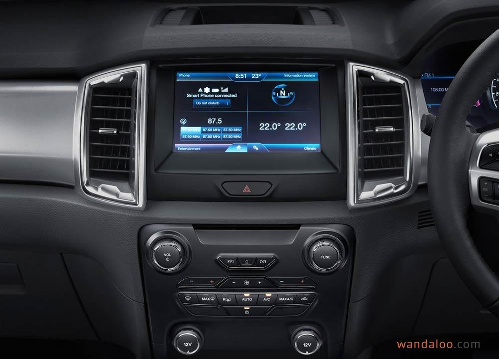 https://www.wandaloo.com/files/2015/03/Ford-Ranger-2016-Neuve-Maroc-05.jpg