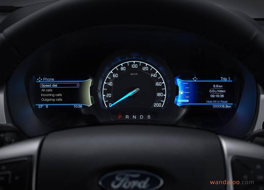 https://www.wandaloo.com/files/2015/03/Ford-Ranger-2016-Neuve-Maroc-06.jpg