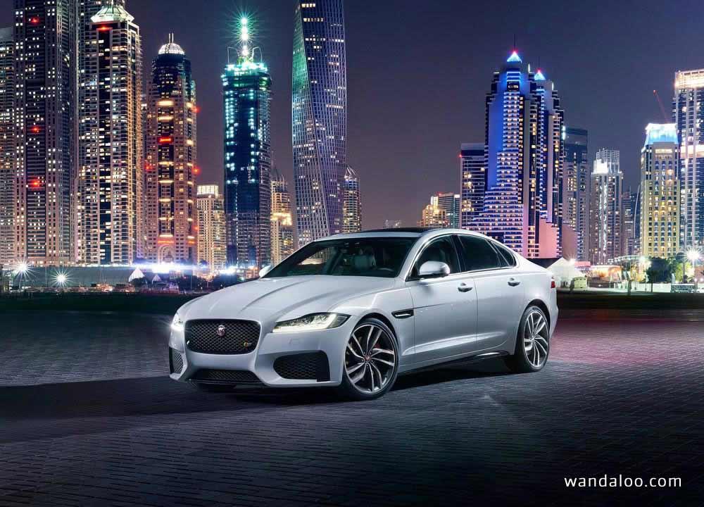 https://www.wandaloo.com/files/2015/03/Jaguar-XF-2016-Neuve-Maroc-01.jpg