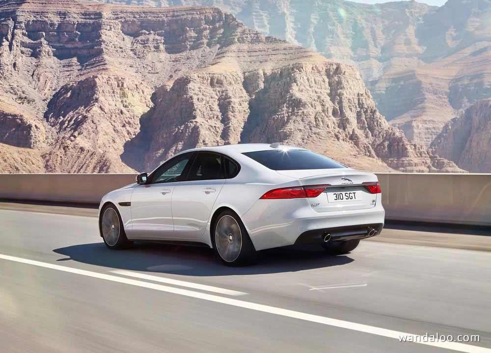 https://www.wandaloo.com/files/2015/03/Jaguar-XF-2016-Neuve-Maroc-02.jpg