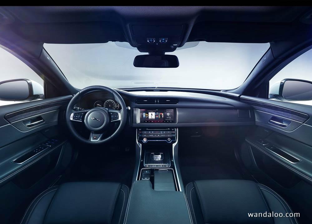 https://www.wandaloo.com/files/2015/03/Jaguar-XF-2016-Neuve-Maroc-05.jpg