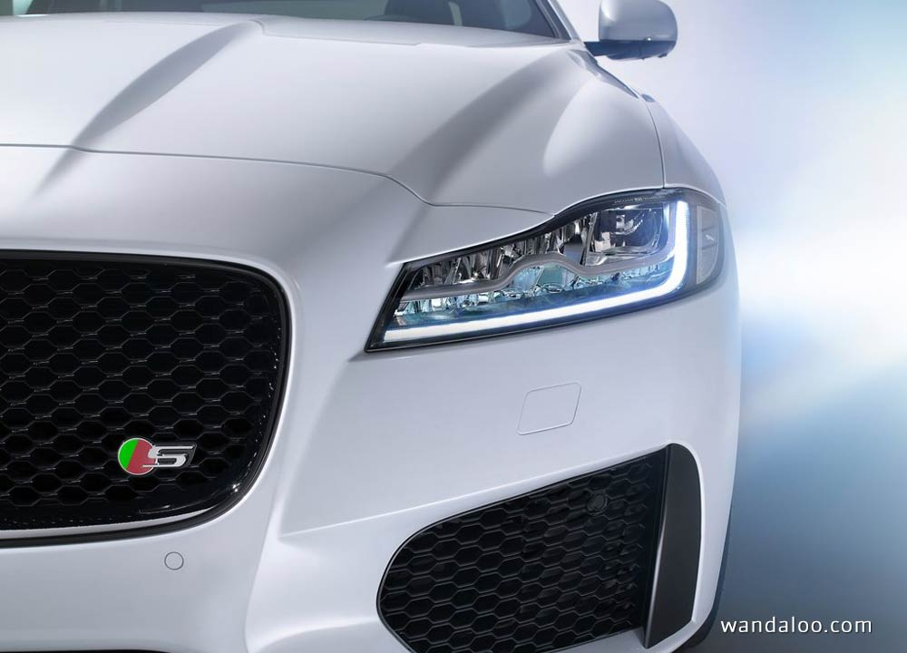 https://www.wandaloo.com/files/2015/03/Jaguar-XF-2016-Neuve-Maroc-06.jpg
