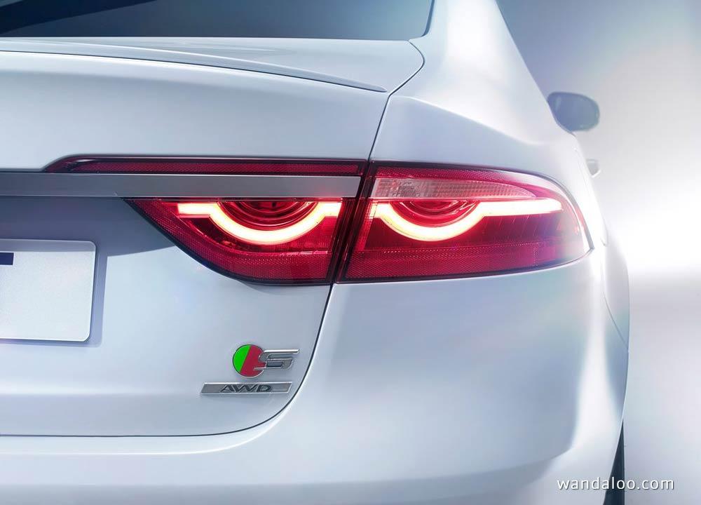 https://www.wandaloo.com/files/2015/03/Jaguar-XF-2016-Neuve-Maroc-07.jpg