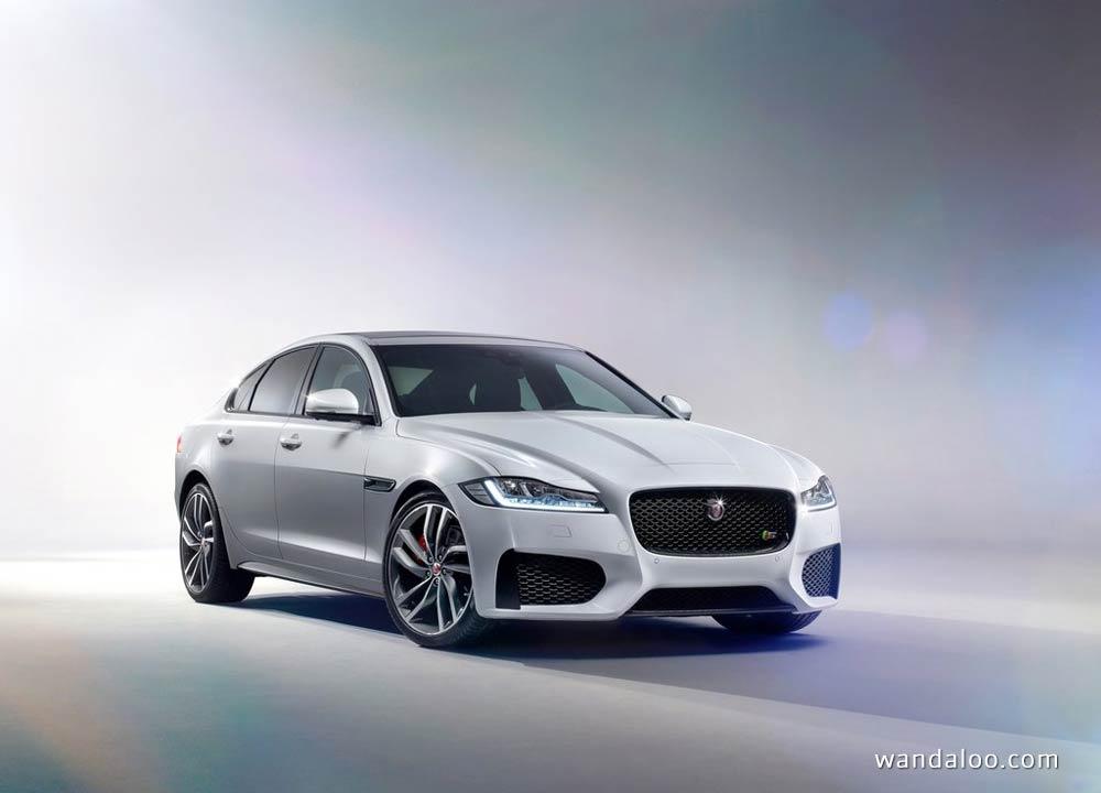 https://www.wandaloo.com/files/2015/03/Jaguar-XF-2016-Neuve-Maroc-08.jpg
