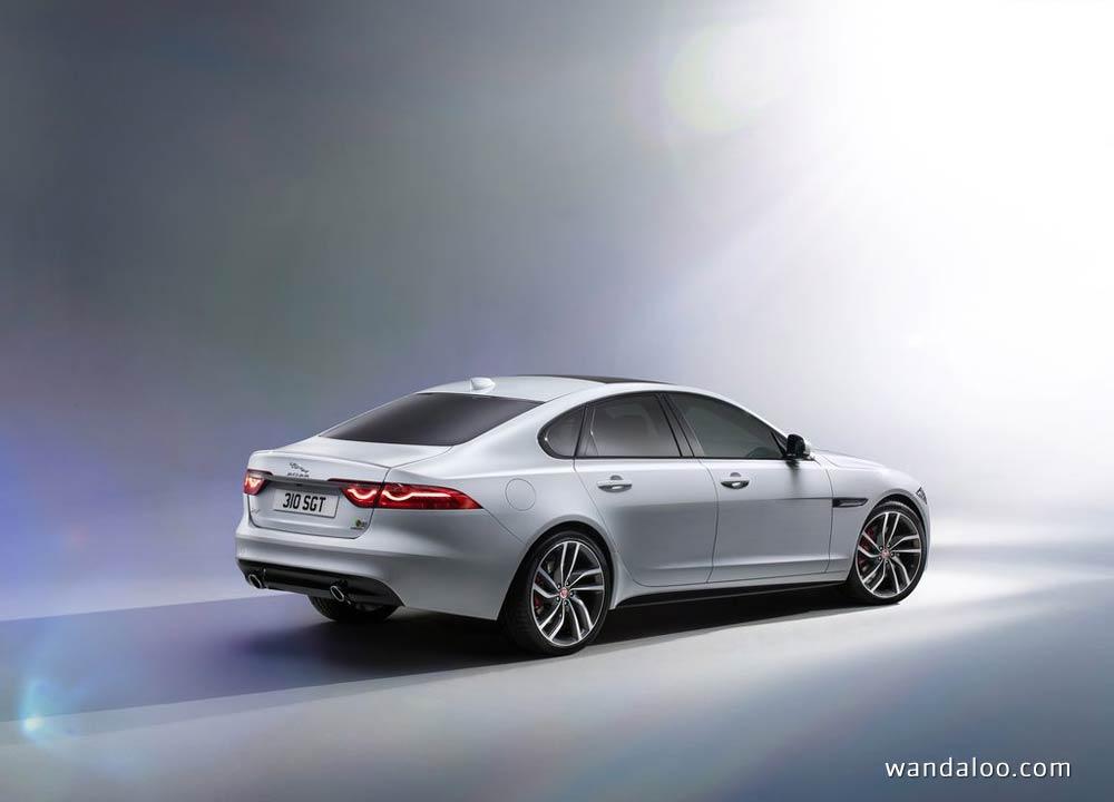 https://www.wandaloo.com/files/2015/03/Jaguar-XF-2016-Neuve-Maroc-10.jpg