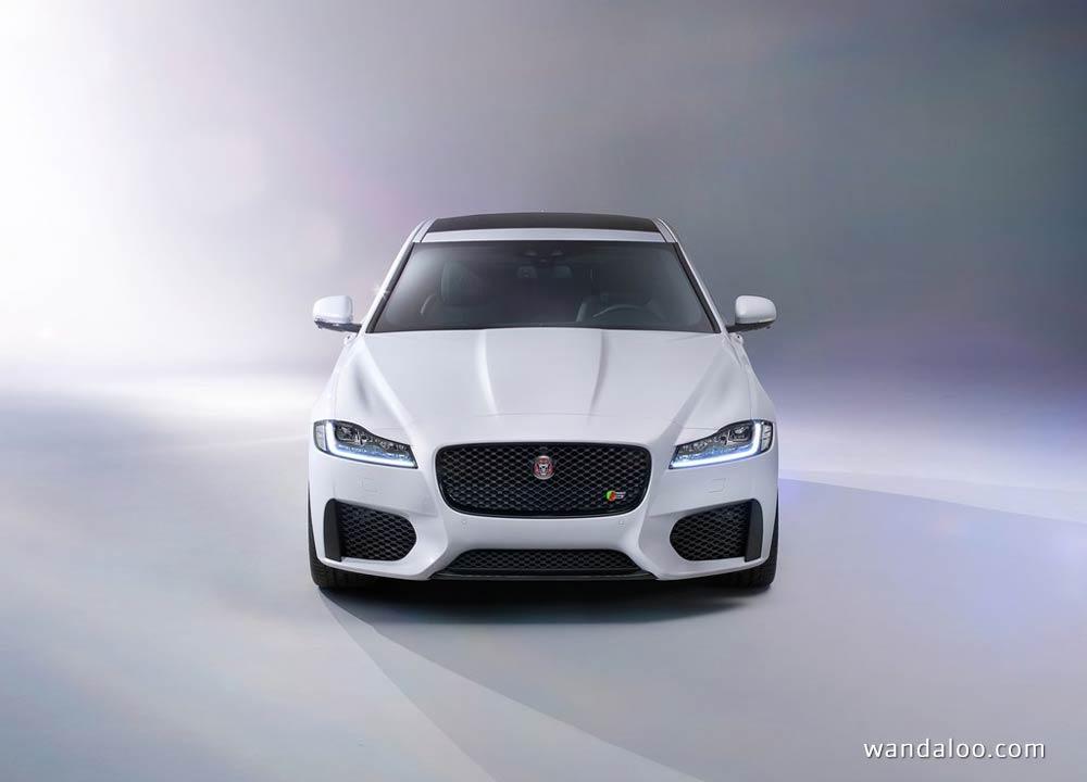 https://www.wandaloo.com/files/2015/03/Jaguar-XF-2016-Neuve-Maroc-13.jpg