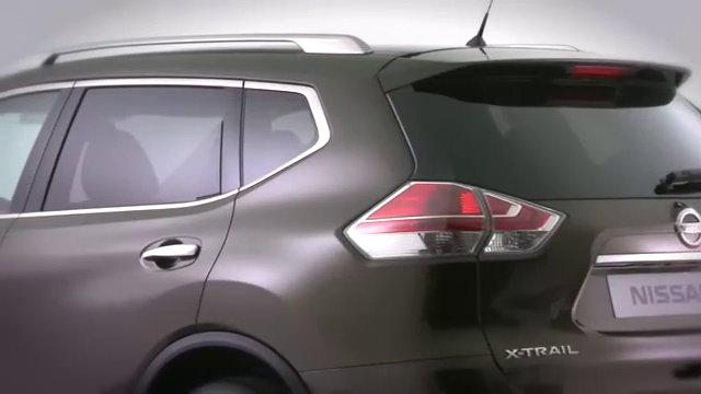 Nissan-New-X-Trail-video.jpg