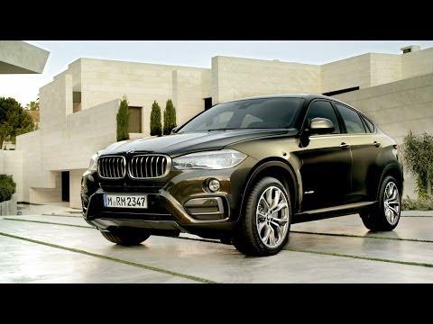 Nouvelle-BMW-X6-2015-video.jpg