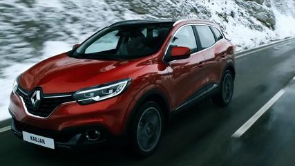 Renault-Kadjar-action-video.jpg