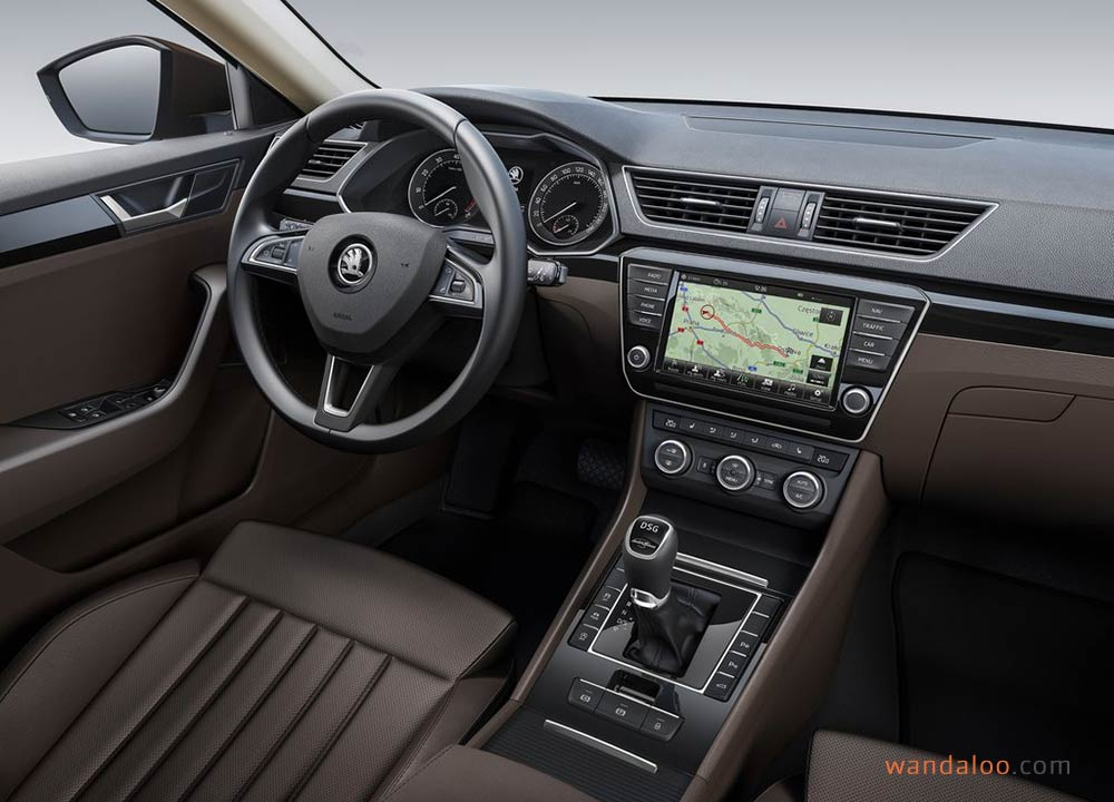https://www.wandaloo.com/files/2015/03/Skoda-Superb-2016-neuve-Maroc-01.jpg