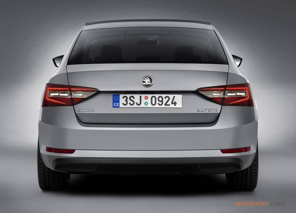 https://www.wandaloo.com/files/2015/03/Skoda-Superb-2016-neuve-Maroc-02.jpg