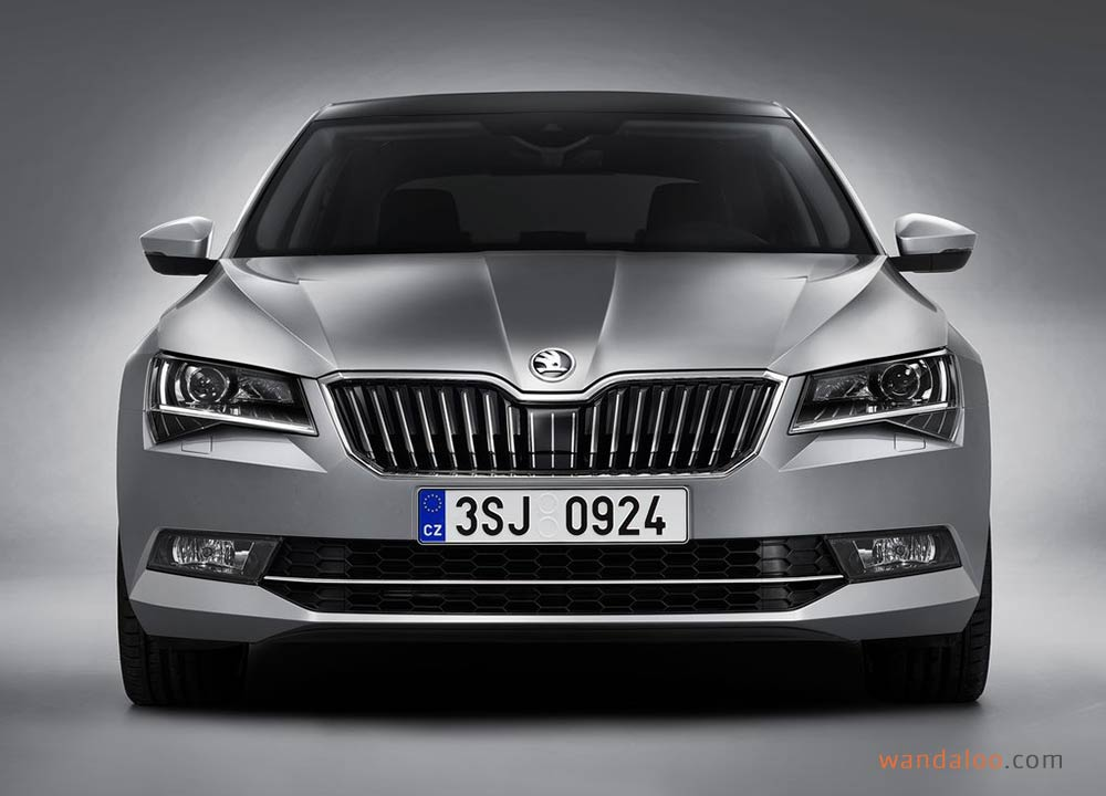 https://www.wandaloo.com/files/2015/03/Skoda-Superb-2016-neuve-Maroc-03.jpg