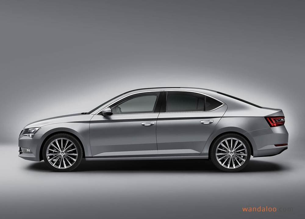https://www.wandaloo.com/files/2015/03/Skoda-Superb-2016-neuve-Maroc-04.jpg