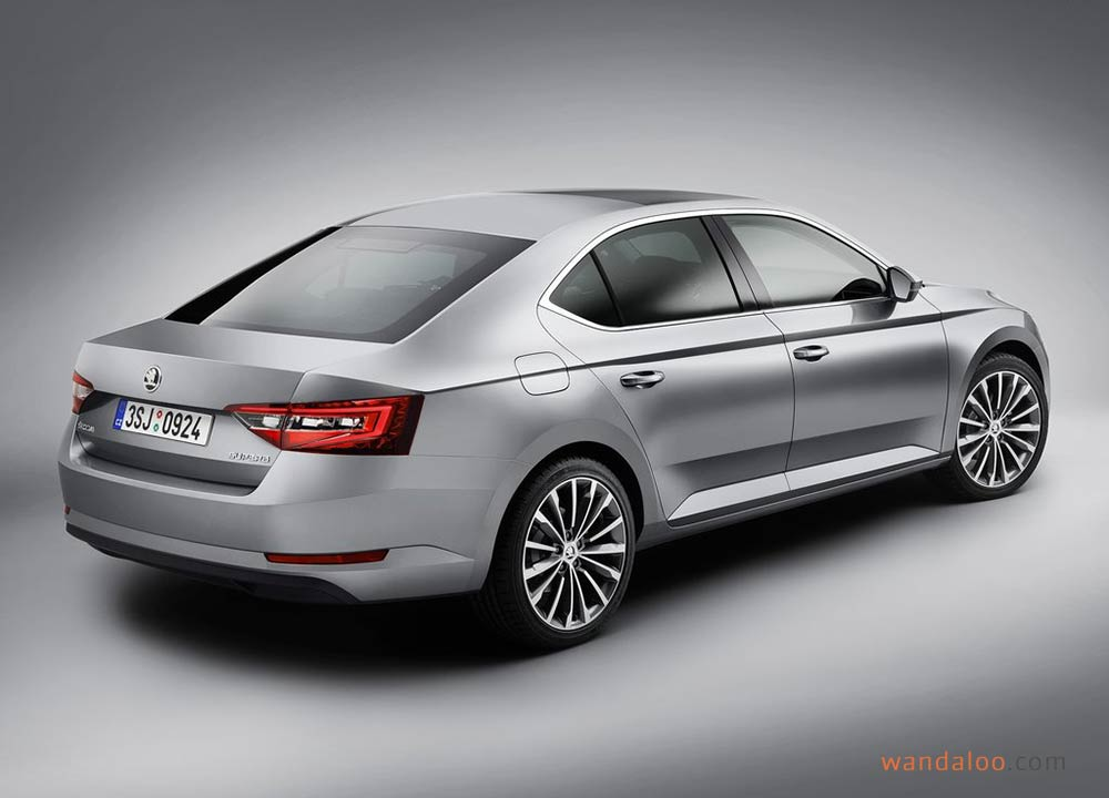 https://www.wandaloo.com/files/2015/03/Skoda-Superb-2016-neuve-Maroc-05.jpg