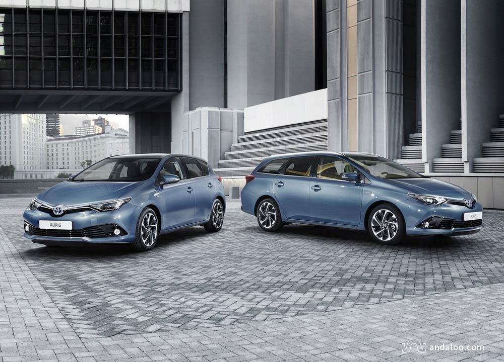 https://www.wandaloo.com/files/2015/03/Toyota-Auris-2016-Neuve-Maroc-01.jpg