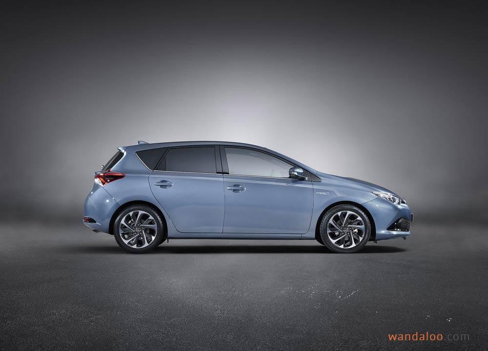 https://www.wandaloo.com/files/2015/03/Toyota-Auris-2016-Neuve-Maroc-04.jpg