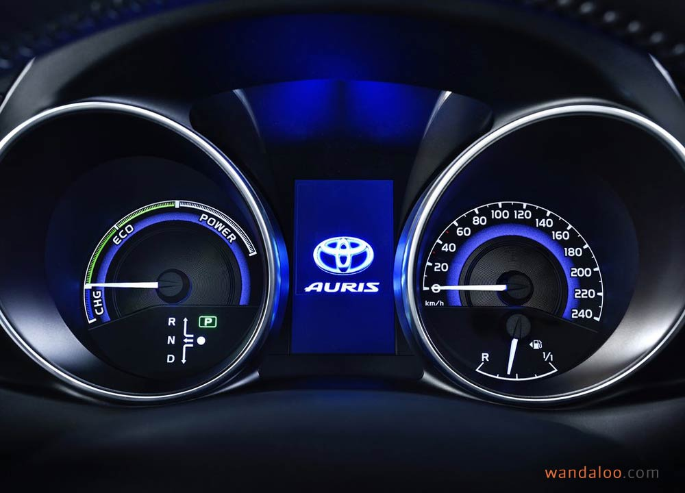 https://www.wandaloo.com/files/2015/03/Toyota-Auris-2016-Neuve-Maroc-09.jpg