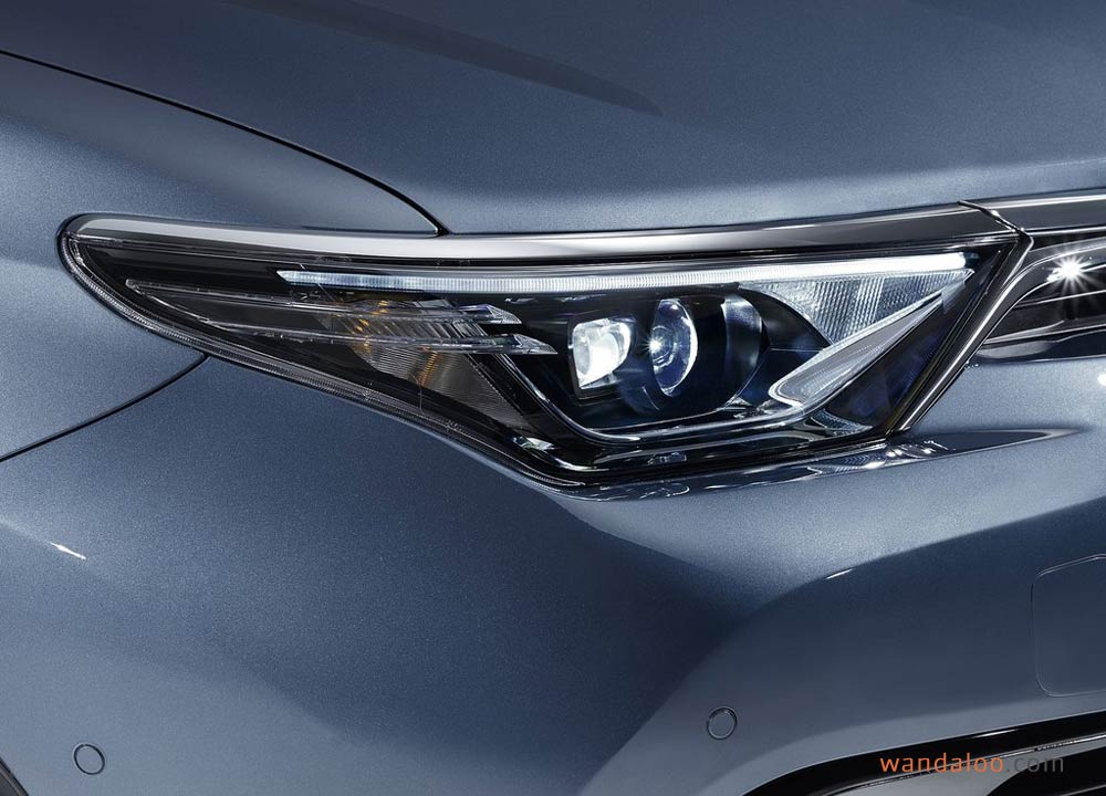 https://www.wandaloo.com/files/2015/03/Toyota-Auris-2016-Neuve-Maroc-10.jpg