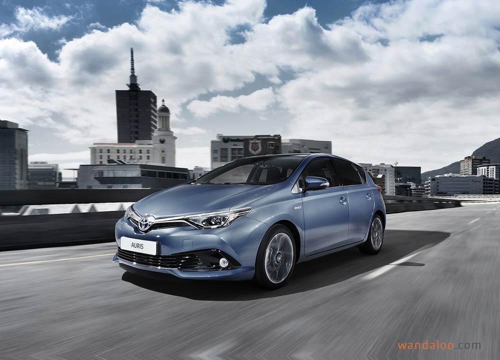 https://www.wandaloo.com/files/2015/03/Toyota-Auris-2016-Neuve-Maroc-11.jpg