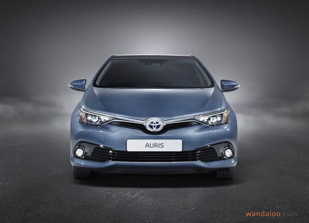 https://www.wandaloo.com/files/2015/03/Toyota-Auris-2016-Neuve-Maroc-13.jpg