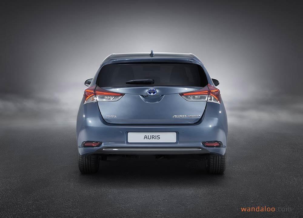https://www.wandaloo.com/files/2015/03/Toyota-Auris-2016-Neuve-Maroc-14.jpg