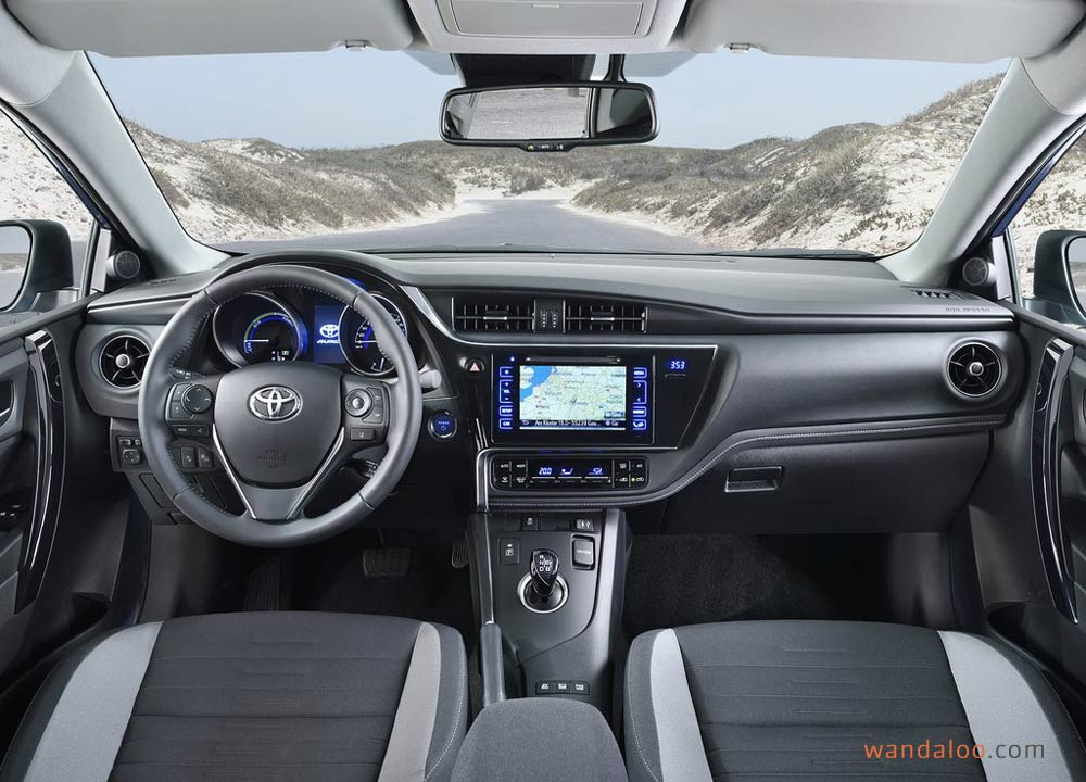 https://www.wandaloo.com/files/2015/03/Toyota-Auris-2016-Neuve-Maroc-15.jpg