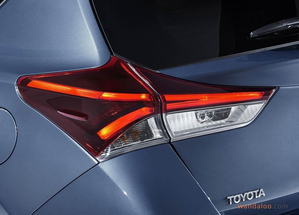 https://www.wandaloo.com/files/2015/03/Toyota-Auris-2016-Neuve-Maroc-16.jpg