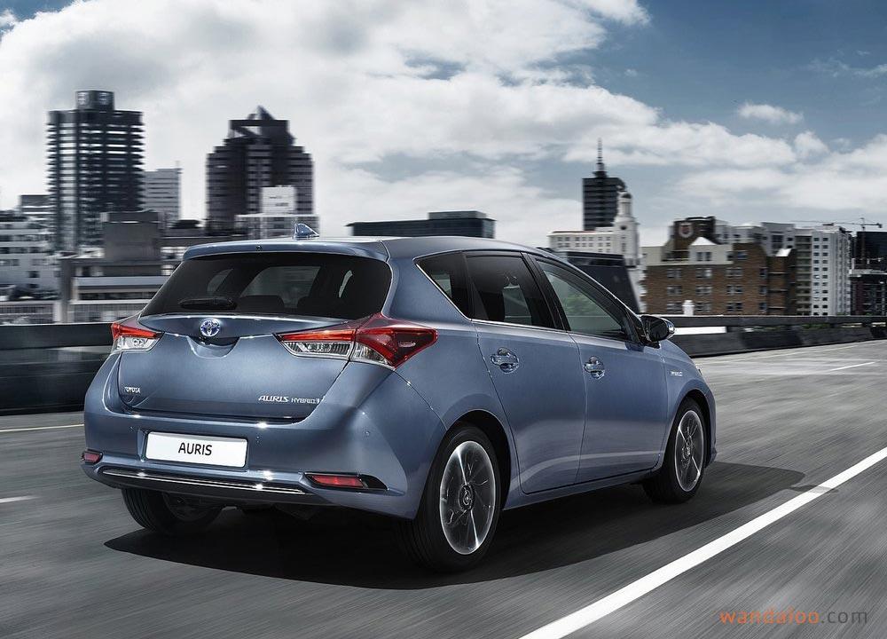 https://www.wandaloo.com/files/2015/03/Toyota-Auris-2016-Neuve-Maroc-17.jpg