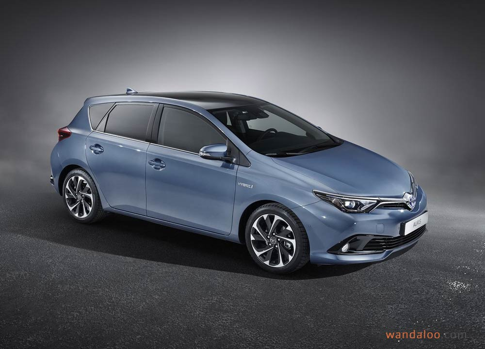 https://www.wandaloo.com/files/2015/03/Toyota-Auris-2016-Neuve-Maroc-19.jpg