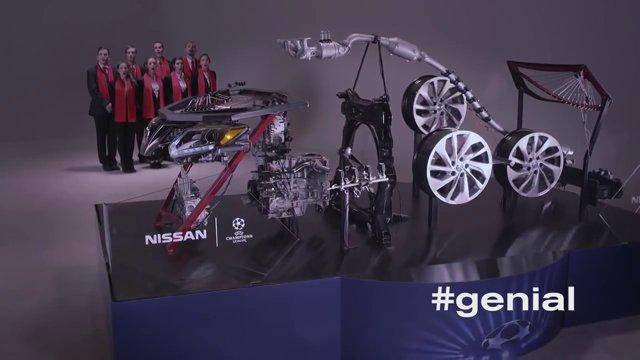 UEFA-Champions-League-Nissan-video.jpg