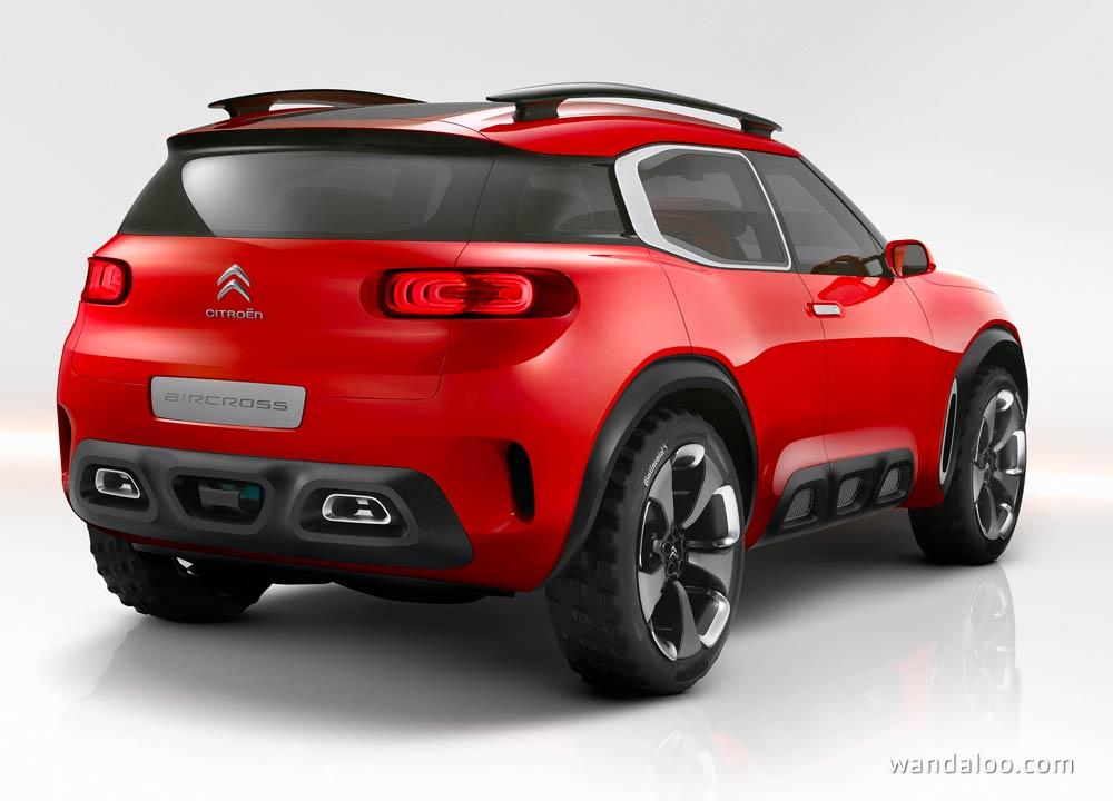 https://www.wandaloo.com/files/2015/04/Citroen-AirCross-Concept-2015-neuve-Maroc-03.jpg