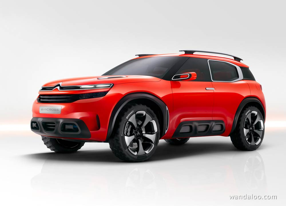 https://www.wandaloo.com/files/2015/04/Citroen-AirCross-Concept-2015-neuve-Maroc-07.jpg