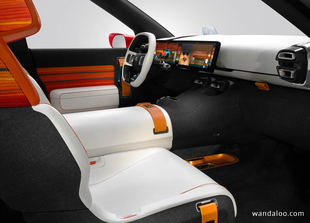 https://www.wandaloo.com/files/2015/04/Citroen-AirCross-Concept-2015-neuve-Maroc-09.jpg
